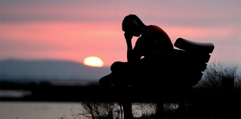 La EMA recomienda ampliar el uso de Spravato en emergencia psiquiátrica por depresión mayor
