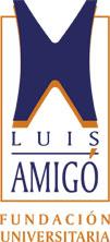 Fundación Universitaria Luis Amigó