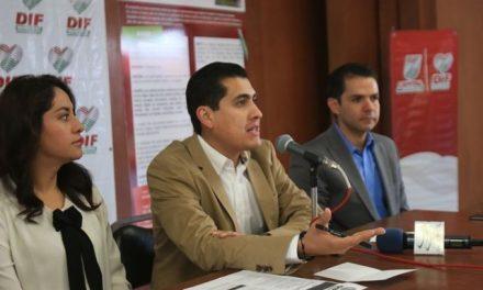 México: Convocan a concurso de carteles para prevenir accidentes por alcoholismo