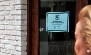 Cádiz (España): Más de 400.000 gaditanos han recurrido al apoyo de Salud para dejar de fumar